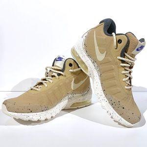 91262c5b37 Nike Shoes | Womens Air Max Invigor Trainers | Poshmark